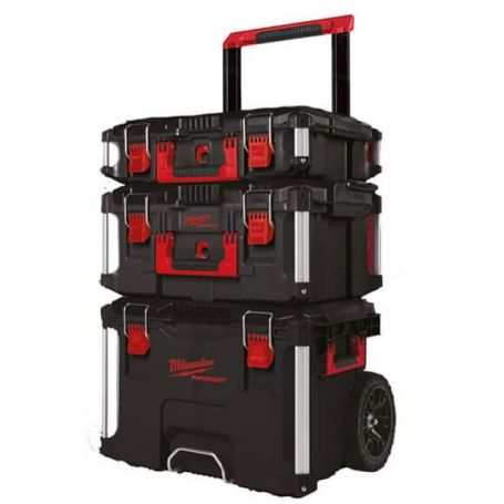 PACKOUT™ TROLLEY Milwaukee