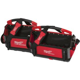 PACKOUT™Borse Milwaukee tool holder
