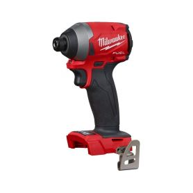 Brushless Pulse Screwer 1/4 Milwaukee M18 FID2-0