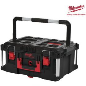 Transport Milwaukee Packout 34 kg