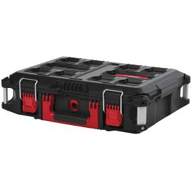 PACKOUT Organizer Compact Milwaukee IP65