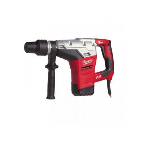 Hammer Demo-driller 1100W Milwaukee K540S