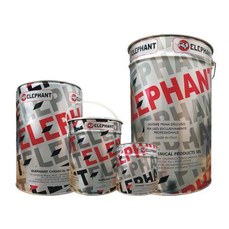 Fondo ad Acqua Elephant