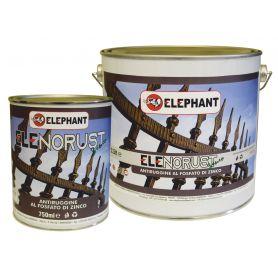 ELE NORUST Anti-corrosive zinc phosphate rust