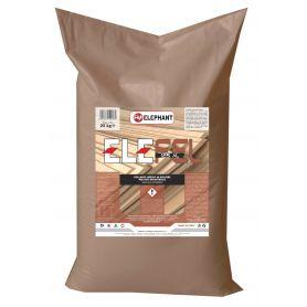 Powdered ureic glue ELEFEL 125 AL