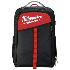 Packout Shipyard Backpack Milwaukee
