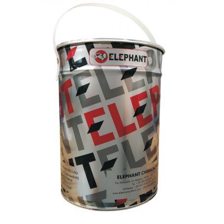 ELEISO 5LT Acrylic Insulation