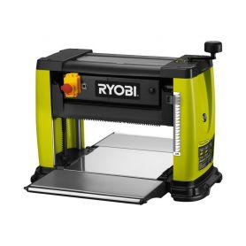 Fixed 1500W Ryobi RAP1500G