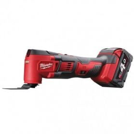 Multi-function tool 18V Milwaukee M18 BMT-421C