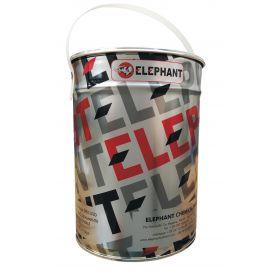 Diluente Poliuretanico 5Lt ELEDIL