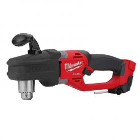 ANGULAR Fuel Milwaukee M18 CRAD2-0X