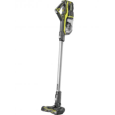 Brushless vacuum cleaner 18V Ryobi R18SV7-0