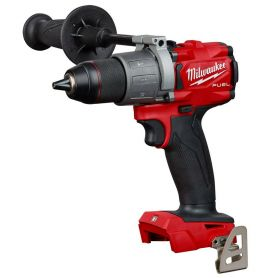 Trap 18V Fuel Milwaukee M18 FPD2-0