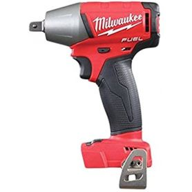 "Screwer 18V 1/2"" Fuel Milwaukee M18 FIWF-0"