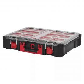 Packout Organiser Milwaukee 380x560x110