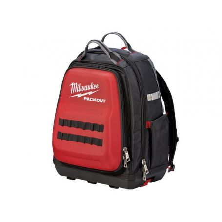 Packout Backpack Milwaukee 380x240x500