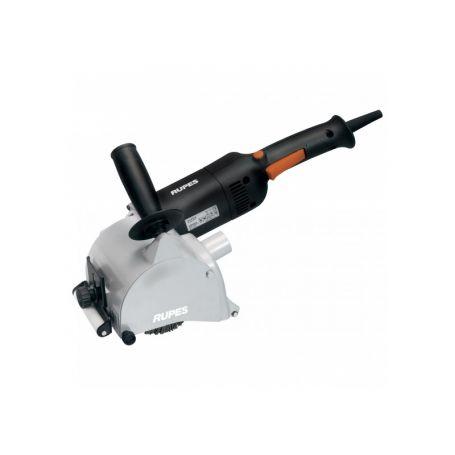 Brush 1100W SR200AE Rupes