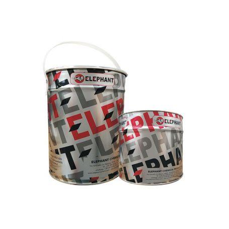 Fondo Nitro Trasparente ELEFON15