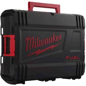 Valigetta Fuel HeavyDuty Milwaukee
