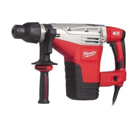 Demoperforatore 1300W Milwaukee K545 S