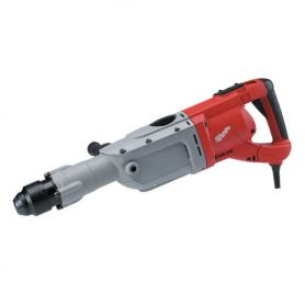 Demolitore 1600W Milwaukee K900 S