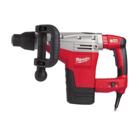 Demolitore 1300W Milwaukee K500 S