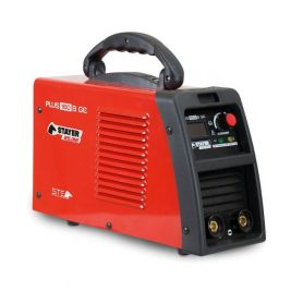 Welder Inverter Stayer Citywork 125