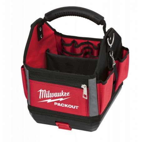 Packout Bag Closed tool holder 38cm Milwaukee
