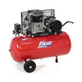 copy of Compressore Fiac 50lt COSMO S255