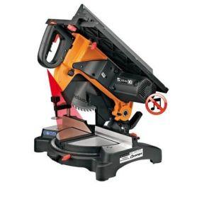 Troncatrice professionale portatile Compa Orange 305-100